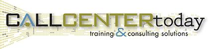www.callcenterland.com